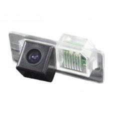 Камера заднего вида БМВ 3 серии Е90/Е91, E92/E93 (2005 - 2012)