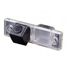 Камера заднего вида Ravon Nexia R3 (2015-2021)