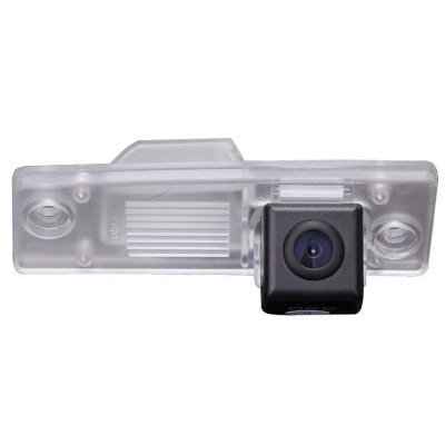 Камера заднего вида Опель Антара (2006-2017)