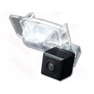 Камера заднего вида Ford Escape (Форд Эскейп)