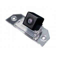 Камера заднего вида Форд C-Max (2003 - 2010)