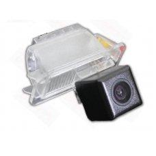 Камера заднего вида Форд Галакси (2006 - 2020)