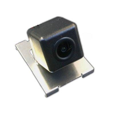 Камера заднего вида Форд Фокус 3 рестайлинг (2014 - 2020)