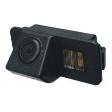 Камера заднего вида для Форд Мондео (Ford Mondeo) в корпусе