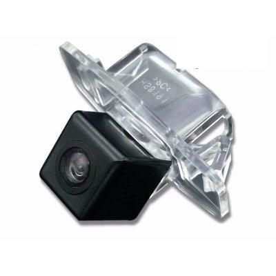 Камера заднего вида Хонда Аккорд 9 (2012-2015)