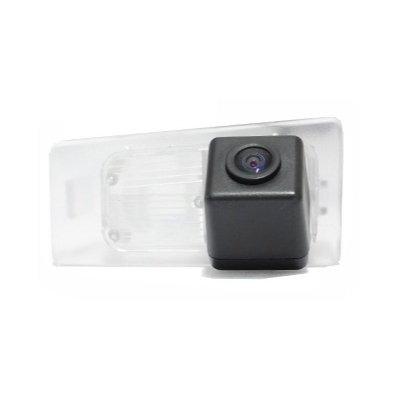 Камера заднего вида Kia Ceed SW универсал (Киа Сид) 2012-2018
