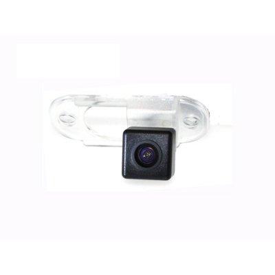 Камера заднего вида Hyundai Санта Фе Классик (2001 - 2010)