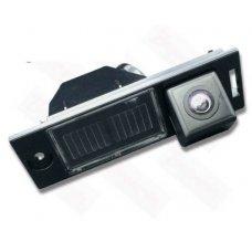 Камера заднего вида Киа Сид универсал (2019 - 2021)