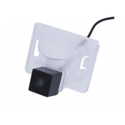 Камера заднего вида Мазда 5 CR (2005 - 2010)