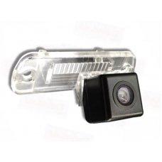 Камера заднего вида Mercedes R W251 (2006 - 2011)