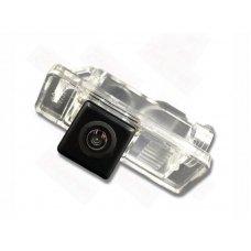 Камера заднего вида Фольксваген Крафтер (2006 - 2017)