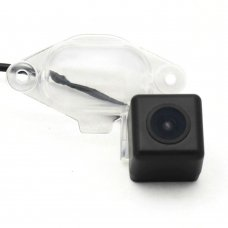 Камера заднего вида Ниссан Икстрейл Т30 (2000 - 2007)