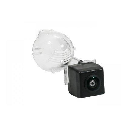 Камера заднего вида Suzuki Vitara 2015 - 2021 (Сузуки Витара)