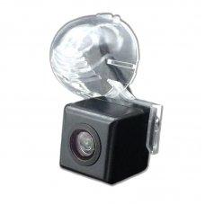 Камера заднего вида Suzuki SX4 (2006-2014) хэтчбэк
