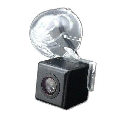 Камера заднего вида Сузуки SX4 кросс (2014-2021)