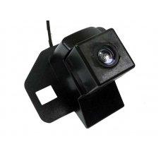 Камера заднего вида Тойота Альфард (2018-2021)