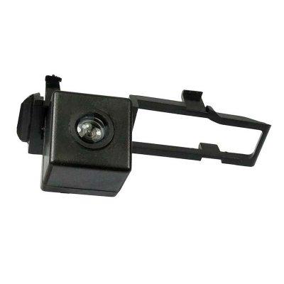Камера заднего вида Тойота Королла (2019-2021)
