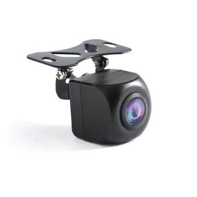 Универсальная автомобильная камера заднего вида с HD разрешением