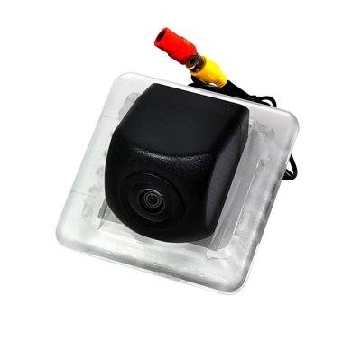 Камера заднего вида Chery Tiggo 3 2017- 2021