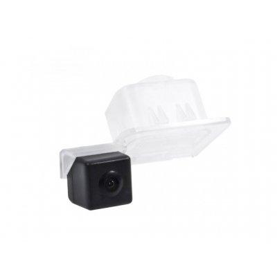 Камера заднего вида Киа Оптима 4 (2015 - 2020)