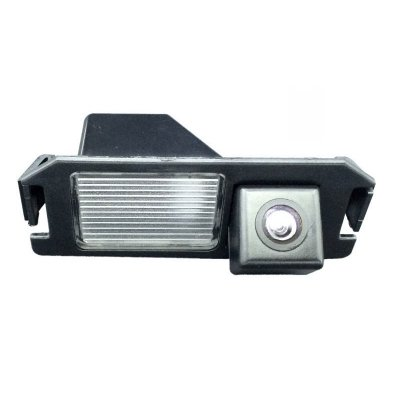Камера заднего вида Киа Пиканто (2011 - 2021)