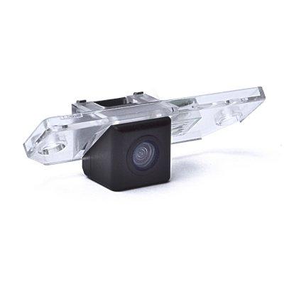 Камера заднего вида Ford Focus 2  (Форд Фокус 2 седан)