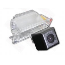 Камера заднего вида Ford Kuga (Форд  Куга I 2008-2012)