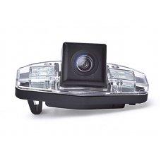 Камера заднего вида Honda Accord VIII (2008-2012)