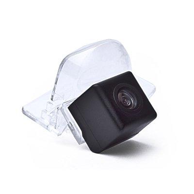 Камера заднего вида Honda CR-V 3 (2007 - 2012)