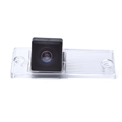 Камера заднего вида Hyundai Grand Starex (Гранд Старекс)