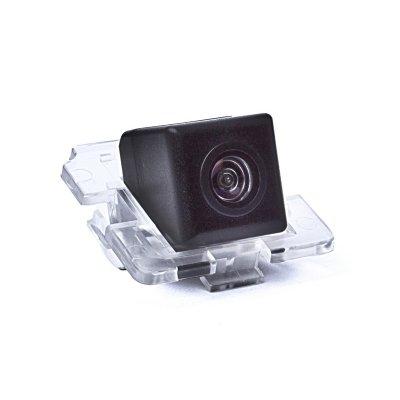 Камера заднего вида Chery Tiggo 3 (Чери Тиго 3) 2017- 2021