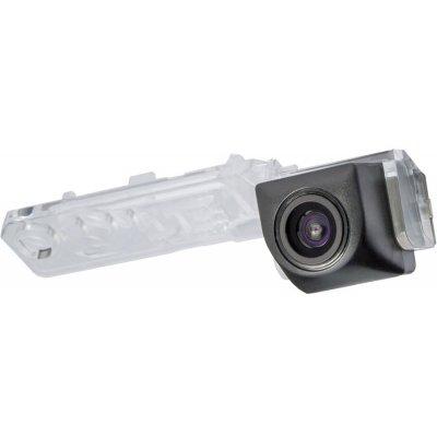 Камера заднего вида Skoda Superb I 2002-2008