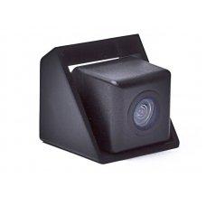 Камера заднего вида СангЕнг Актион Нью с динамической разметкой