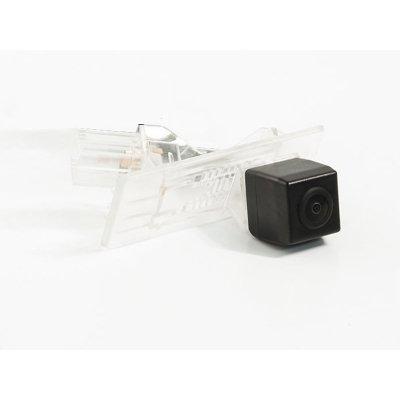 Камера заднего вида Lada X-Ray (Лада Икс Рэй)