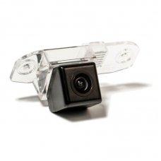Камера заднего вида Volvo XC60 (Вольво XC60)